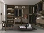 по клиентски размер гардероби първокачествени