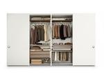 сигурни гардероби по индивидуален проект