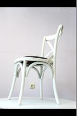 виенски столове Тонет за заведения за плажове