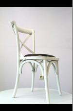 виенски столове Тонет за заведения за градината