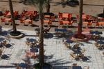 алуминиеви маси цени за басейн