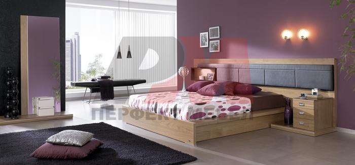 Перфектни спални лукс за вас