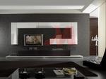 Поръчкови качествени мебели за Вас