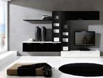 Функционални мебели за дневна