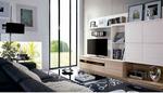 холови мебели за оптимални пространства