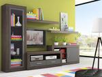 холови мебели за оригинални пространства