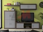 мебели за дневна стая