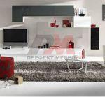 луксозни мебели за дневна