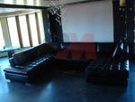Комфортни дивани за релакс зона