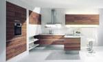 Кухненски шкафове по поръчка от Перфект Мебел