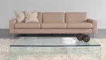 Качество и комфорт с нашите меки мебели по поръчка София