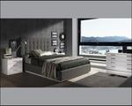 Тапицирани спални с уникален дизайн за София