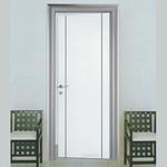 първокласни интериорни врати боя