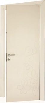 интериорни врати боя модернистични