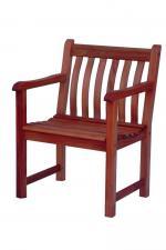 Кресло от евкалипт 134-2609