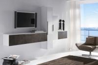 Луксозна дневна – италиански дизайн