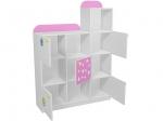 шкафчета за детски градини 29440-3188