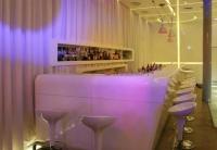 Дизайнерско обзавеждане за барове