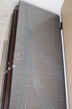 висококласни интериорни врати фладерен дъб