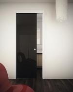 луксозни  плъзгащи интериорни врати по поръчка