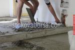 нивелация на подове