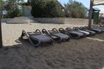 Модерни плажни шезлонги скъпи