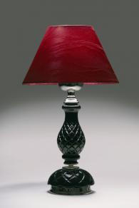 Настолна лампа, JWS 114010101 black