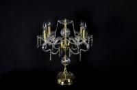 Настолна лампа, JWS 126041100