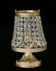 Настолна лампа, JWS 014010100