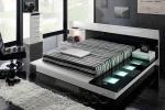 модерна спалня 1123-2735