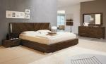 модерна спалня 1124-2735