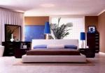 спалня модерна 1128-2735