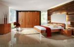 луксозна спалня по поръчка 1130-2735