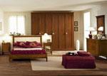 Изработка на модерни легла по поръчка 166-2618