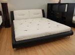Изпълнение на проекти за спалня с тапицерия 736-2735