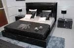 Спалня с тапицерия изработка 740-2735