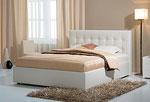 Спалня с тапицерия по поръчка 812-2735