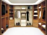 гардеробна стая по поръчка 267-2656