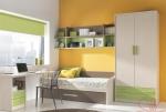 мебели за детска стая 1330-2617