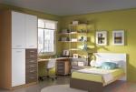 стая за деца 1336-2617