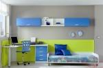 мебели за детска стая 1337-2617
