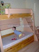 sipariş çocuklar için oda