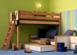 Детски стаи по поръчка 25-2617
