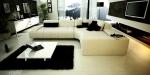 луксозен ъглов диван 1280-2723