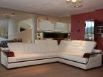 луксозен диван 1399-2723