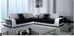 луксозен диван по поръчка 1733-2723