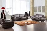Мека мебел по поръчка 665-2723