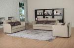 Мека мебел по поръчка 666-2723