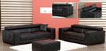 Мека мебел по поръчка 667-2723