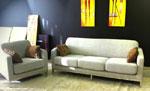 Мека мебел по поръчка 668-2723